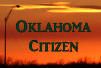 New site offers Oklahoma hub for alternative news, views and action