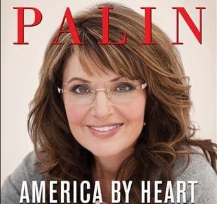 How I'll get Sarah Palin and my pro-life brother to give a big donation for abortion rights